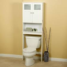 Over The Toilet Bathroom Storage by Bathroom 2017 Over The Toilet Storage Wooden Cabinet With