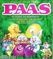 easter egg coloring kits free paas easter egg coloring kit cvs deal raising whasians