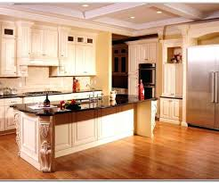 Kitchen Area Rugs El Paso Kitchen Cabinets Large Size Of Kitchen Cabinets Wrecking