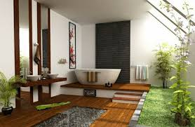 japanese style home interior design japanese style home waterfaucets