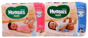 huggies gold review brand power spotlight huggies gold for boys