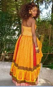 Ethiopian Clothes Habesha Dresses Eritrean Ethiopian Habesha