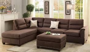 illustrious photograph sofa bed futon melbourne incredible premium