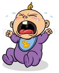 animated crying baby free download clip art free clip art on