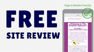 online seo class free website online marketing review by ben laing seo ux cro