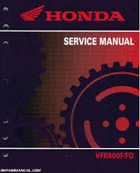 100 2005 vfr800 owners manual honda interceptor vfr800