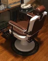 Vintage Barber Chairs For Sale Vintage Barber Chair Keller International