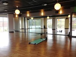 Home Yoga Room by Yoga Is That You Crashing Sculpt At Corepower Yoga The Fit