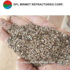 raw vermiculite gold price raw vermiculite gold price suppliers