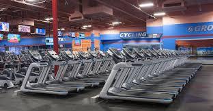 24 hour bedford tx arlington tx fitness nation