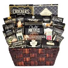gourmet food baskets gourmet baby gift baskets for the of flowers inc