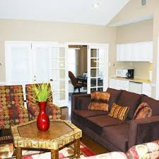 2 bedroom apartments in austin channings mark apartment homes channings mark rentals austin