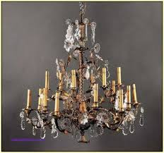 Chandelier Cover Lovely Chandelier Candle Covers Ceiling Light Fixtures Ceiling