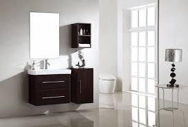 slab sink wholesale bathroom vanities sinks countertops bundle