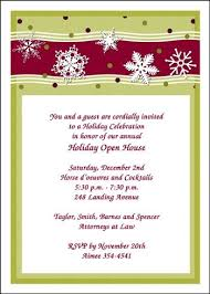 Christmas Party Invitations With Rsvp Cards - 30 best business holiday invitations greeting cards images on