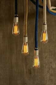 38 best lights from rope images on pinterest rope lighting