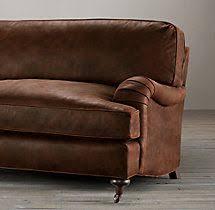 Natuzzi Sleeper Sofa Sofa Amusing 72 Leather Sofa Natuzzi With 72 Leather Sofa 72