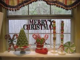 window sill christmas lights home design u0026 architecture cilif com