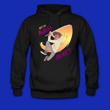 hoodie coryxkenshin merch shop