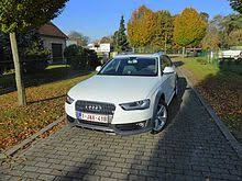 markplac nl auta the best website for used cars in belgium autovlan be the