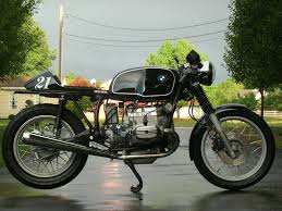 bmw airhead for sale airhead cafe r80rc page 6 cafe racers do the ton bmw