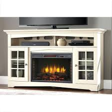 Tv Stand Amazing 148 Faux Fireplace Mantel Tv Stand Beautiful