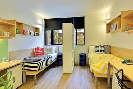 Study Interior Design Sydney Sydney Study Abroad Housing On Campus City Or By The Beach Tean