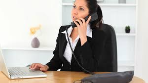 metier dans les bureau femme d affaires travailler bureau hd stock 468 672 021