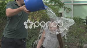 Water Challenge Motion Tween Takes The Challenge Motion Clip