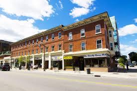1 Bedroom Apartment For Rent Ottawa Ottawa Apartments For Rent Ottawa Apartment Rental Listings Page 1