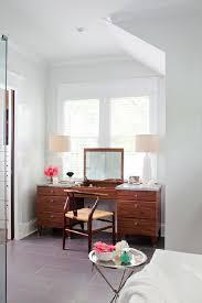 glamorous bedroom vanity with storage desk brown wooden vanity glamorous bedroom vanity with storage desk brown wooden vanity table wooden frame beige seat chair white wall