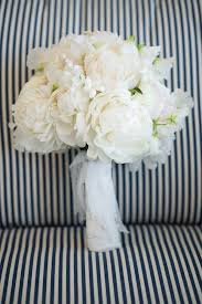theme wedding bouquets pink and blue theme wedding the magazine
