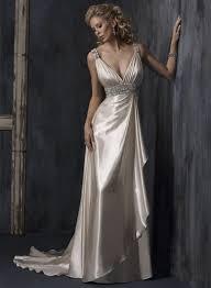 non traditional wedding dresses non traditional wedding dress casadebormela