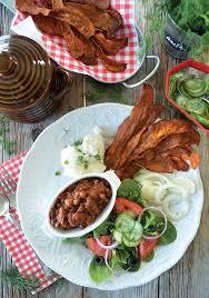 meilleur livre cuisine vegetarienne livre les recettes de la cabane à sucre végétalienne sans gluten