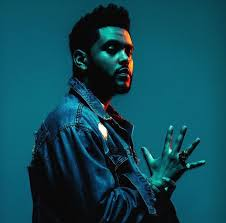 the weeknd hair style the weeknd tumblr all that i like and love pinterest abel