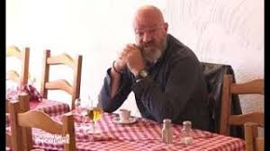 cauchemar en cuisine corse best of chef etchebest en corse dans un bar restaurant