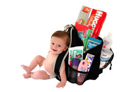 traveling with infant images Flying with baby two to eight months old all moms are perfect jpg