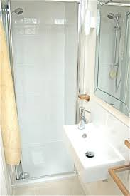 shower stall ideas for a small bathroom tile shower ideas for small bathrooms elegant bathroom