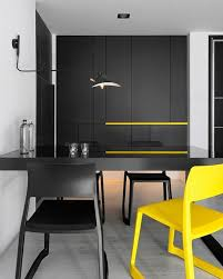 cuisine normande entr馥 173 best color images on advertising agency apartment