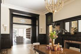 dining room molding ideas molding ideas for dining room dining room with floor