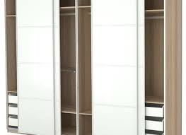tall cabinet with glass doors interior outstanding tall storage cabinets with doors tall