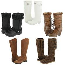 womens style boots canada march 2014 fashion boots 2017