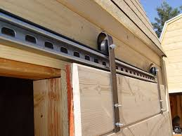 Pole Barn Sliding Door Hardware by 117 Best Interior Barn Doors And Windows Images On Pinterest