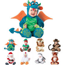 Baby Boy Dinosaur Halloween Costume Compare Prices Baby Boy Halloween Costume Shopping Buy