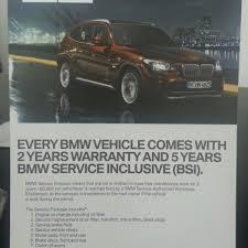 c bmw service photos at pt trans eurokars authorized bmw dealer auto