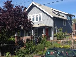 Duplex Plans That Look Like Single Family Why The Hala Single Family Upzones Died The Urbanist