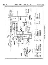 truck starter wiring diagram truck wiring diagrams instruction