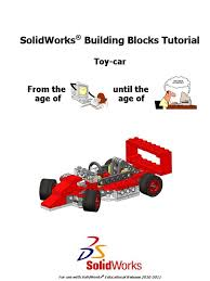 lego toy car solidworks 2010 2011 usa eng double click icon