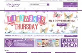 hunkydory crafts valid hunkydory crafts voucher code deals april codes