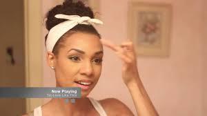 Make Up Classes Miami Makeup Ideas Makeup Classes Miami Beautiful Makeup Ideas And